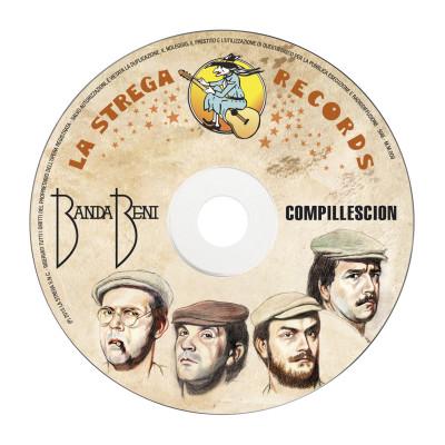 Compillescion_CD